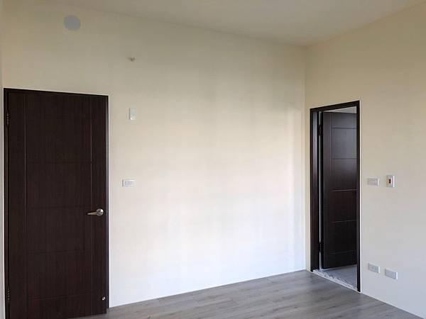太和安縵住宅設計 主臥室空間丈量紀錄 (5).jpg