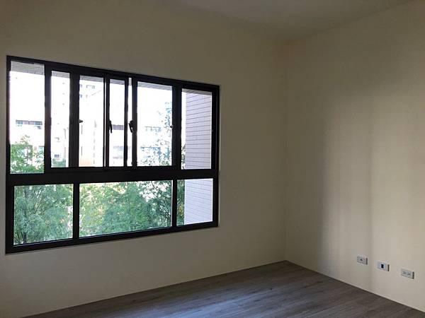 太和安縵住宅設計 主臥室空間丈量紀錄 (3).jpg