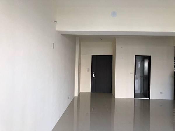 太和安縵住宅設計 玄關空間丈量紀錄 (2).jpg