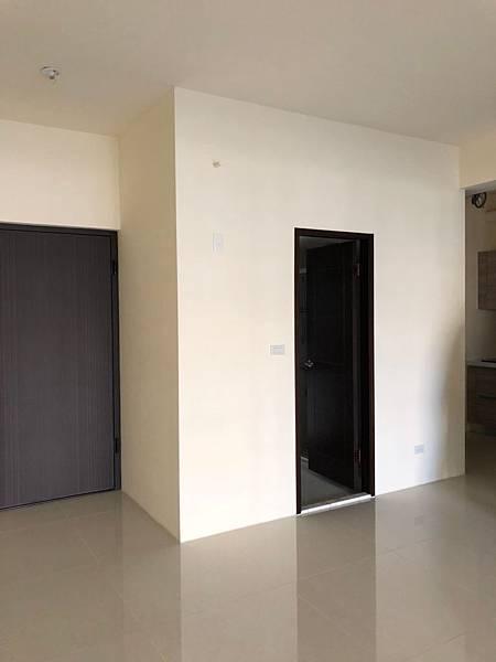 太和安縵住宅設計 玄關空間客浴丈量紀錄.jpg