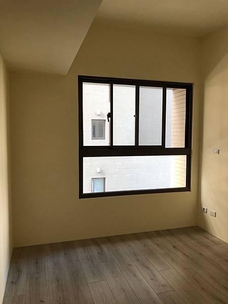太和安縵住宅設計 次臥室二空間丈量紀錄 (3).jpg