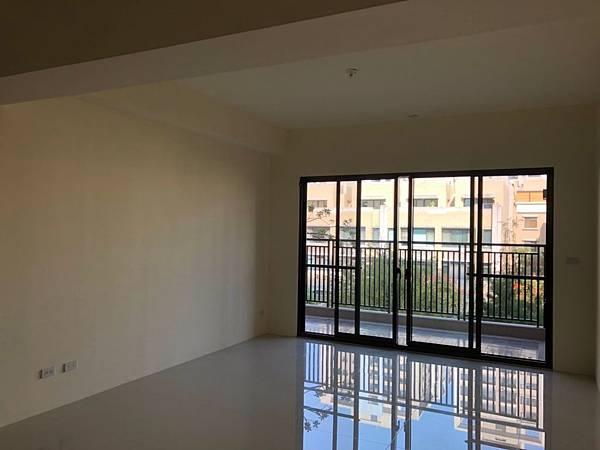 太和安縵住宅設計 客廳空間丈量紀錄.jpg