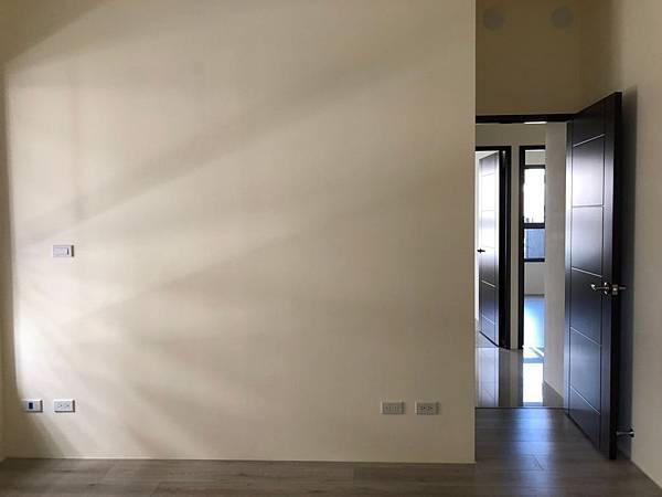 太和安縵住宅設計 次臥室二空間丈量紀錄 (5).jpg