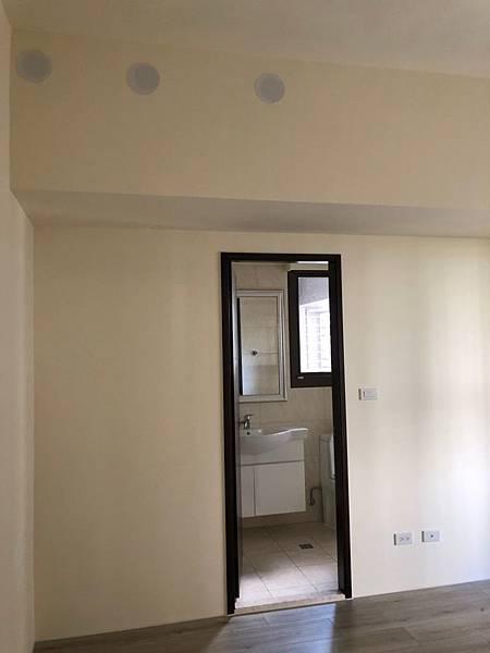 太和安縵住宅設計 次臥室二空間丈量紀錄 (4).jpg