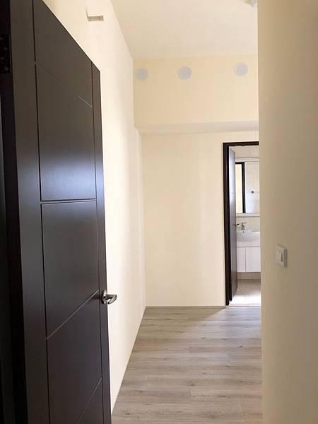 太和安縵住宅設計 次臥室二空間丈量紀錄.jpg