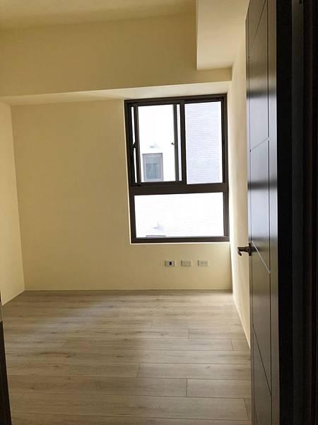 太和安縵住宅設計 次臥室空間丈量紀錄.jpg