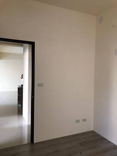 太和安縵住宅設計 次臥室空間丈量紀錄 (2).jpg