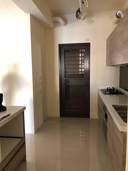 太和安縵住宅設計 廚房空間丈量紀錄 (2).jpg