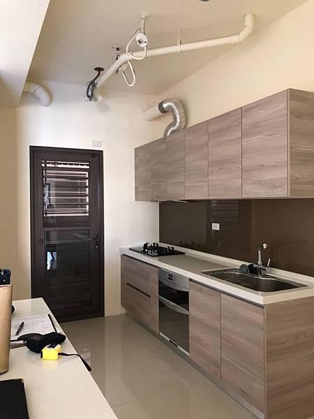 太和安縵住宅設計 廚房空間丈量紀錄 (3).jpg