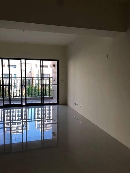 太和安縵住宅設計 客廳空間電視牆丈量紀錄.jpg