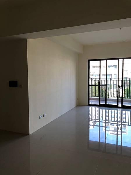 太和安縵住宅設計 客廳空間沙發背牆丈量紀錄.jpg