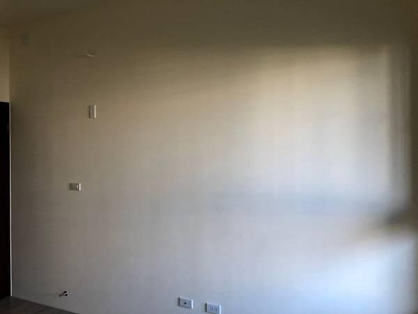 太和安縵住宅設計 書房空間丈量紀錄 (2).jpg