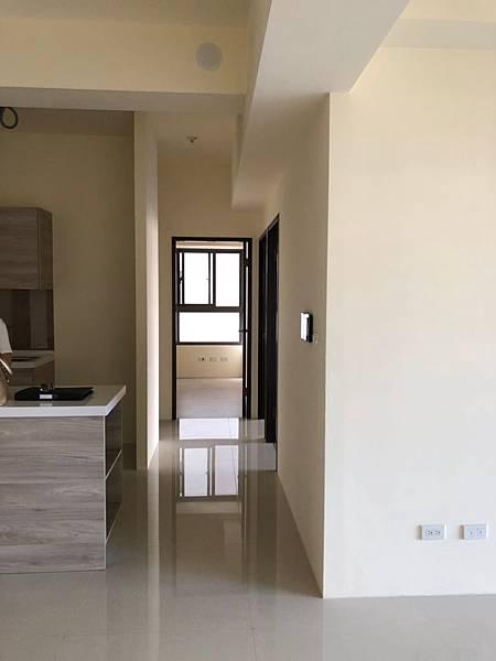 太和安縵住宅設計 廚房空間丈量紀錄.jpg