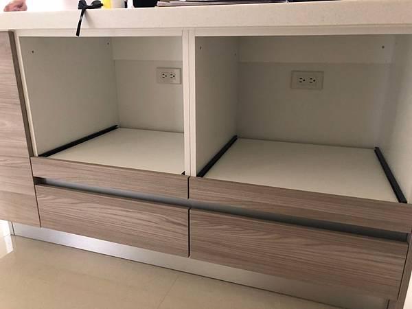 太和安縵住宅設計 廚房空間中島丈量紀錄.jpg