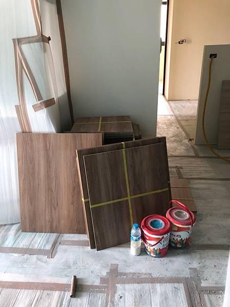 台中室內裝潢設計-系統櫃進場 (12).jpg