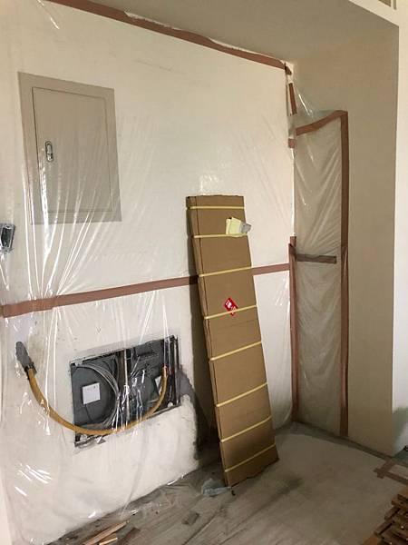 台中室內裝潢設計-系統櫃進場 (17).jpg