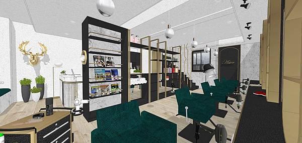 髮廊設計salon設計2.jpg