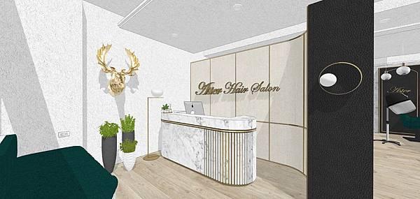 髮廊設計.jpg