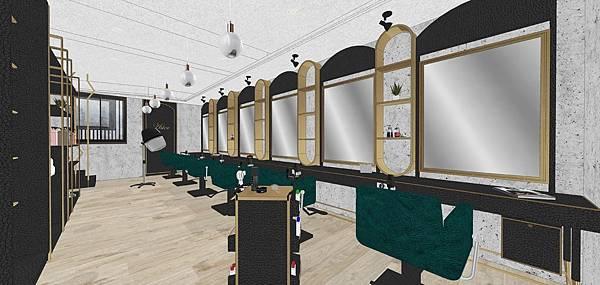 髮廊設計salon設計.jpg