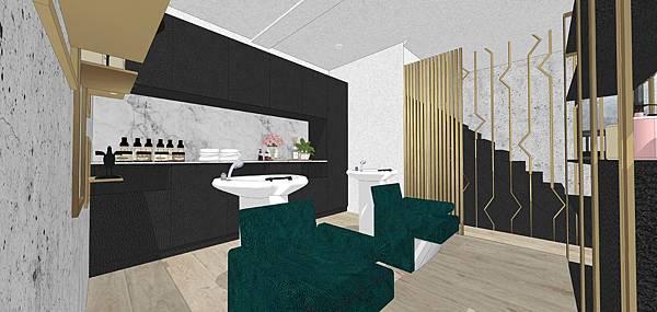 髮廊設計salon設計4.jpg