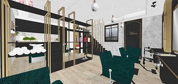 髮廊設計salon設計5.jpg