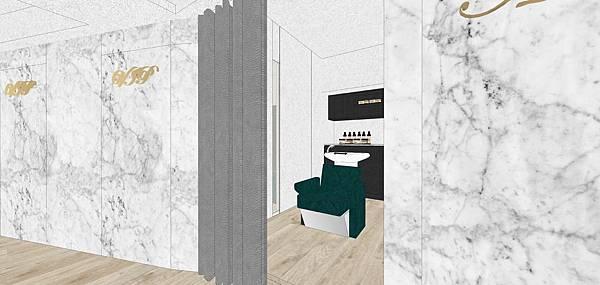 Salon設計 台中室內設計.jpg