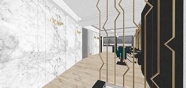 髮廊設計 台中室內設計.jpg