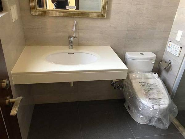 登陽穗悅住宅設計 主臥室衛浴空間丈量紀錄.jpg
