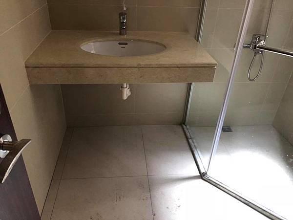 登陽穗悅住宅設計 客浴空間丈量紀錄.jpg