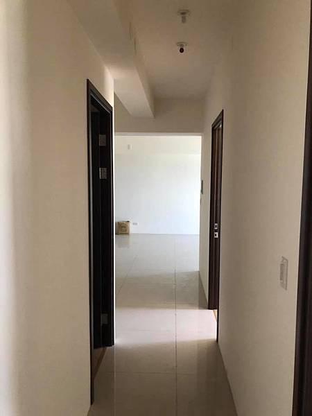 登陽穗悅住宅設計 走道空間天花板丈量紀錄.jpg