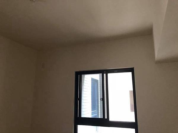 登陽穗悅住宅設計 次臥室二空間丈量紀錄 (2).jpg