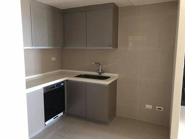 登陽穗悅住宅設計 廚房空間丈量紀錄.jpg