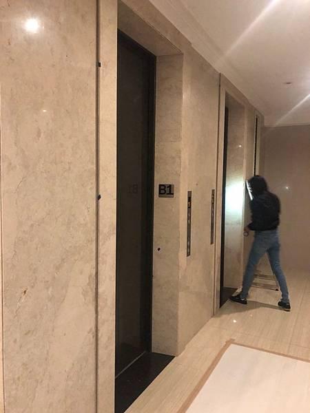 登陽穗悅住宅設計 公設防護前檢查工程 (13).jpg