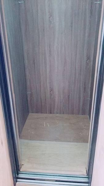 登陽穗悅住宅設計 電梯內部防護施工完成.jpg