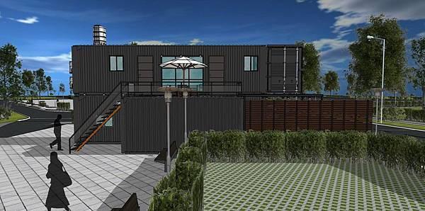 台中貨櫃屋設計.jpg