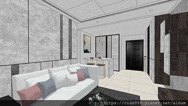 聚合發迎翠-室內設計規劃 (4).jpg