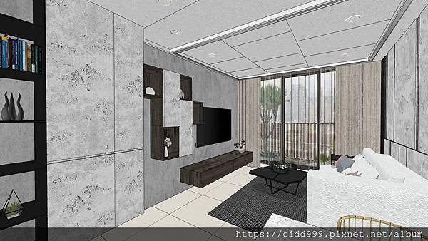 聚合發迎翠-室內設計規劃 (2).jpg