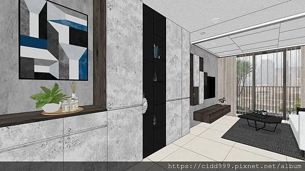 聚合發迎翠-室內設計規劃 (1).jpg