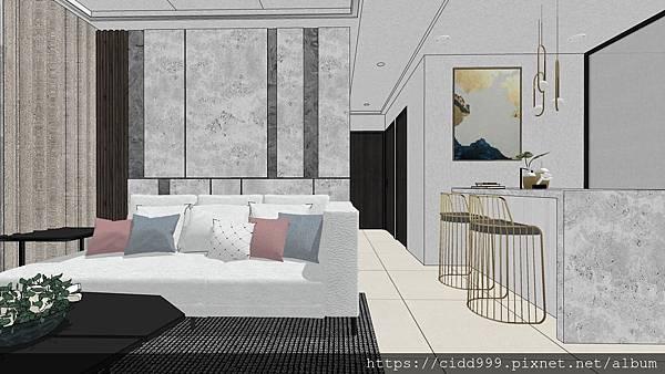 聚合發迎翠-室內設計規劃 (3).jpg