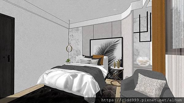 聚合發迎翠-室內設計規劃 (6).jpg