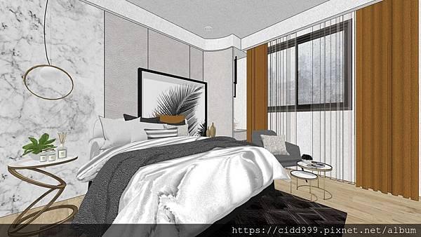 聚合發迎翠-室內設計規劃 (7).jpg