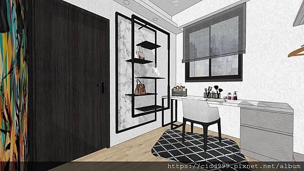 聚合發迎翠-室內設計規劃 (9).jpg