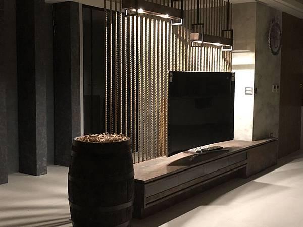 客廳設計電視牆造型.JPG