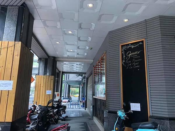 台中商店改造04.jpg