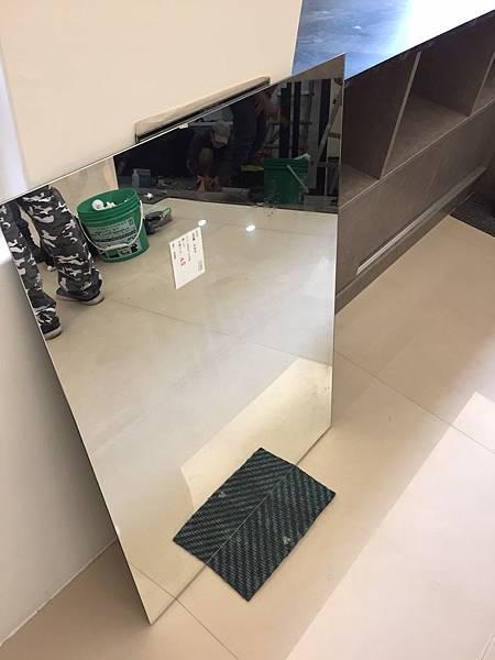 玻璃及石材美容施工 (21).jpg