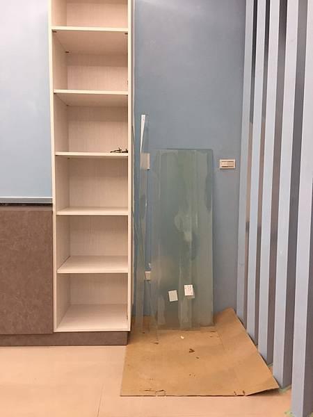 玻璃及石材美容施工 (19).jpg
