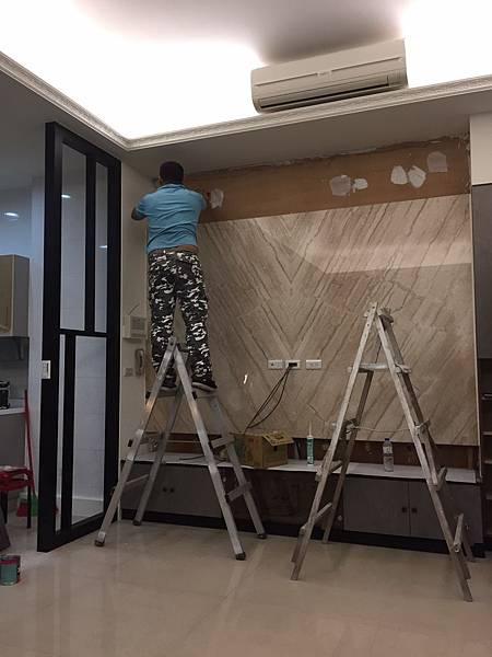 玻璃及石材美容施工 (22).jpg