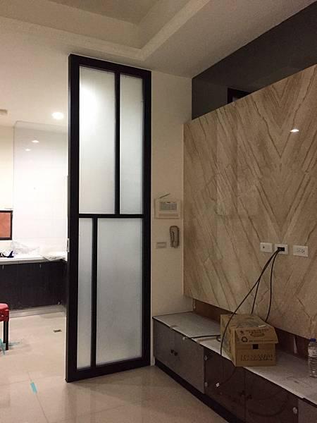 玻璃與地磚修補工程 (4).jpg