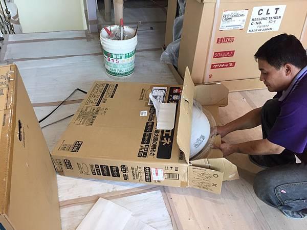 台中室內設計-水電工程-燈具安裝 (1).jpg