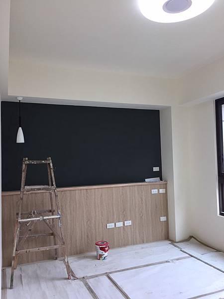 台中室內設計-水電工程-燈具安裝 (7).jpg